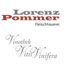 Wein Pommer